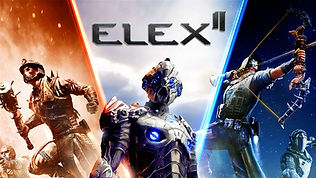 ELEX II-logo.jpeg