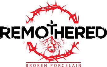 Remothered: Broken Porcelain - Patch Notes zum neuesten Update veröffentlicht