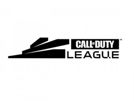ProSieben MAXX zeigt Call of Duty League exklusiv im deutschen Free-TV