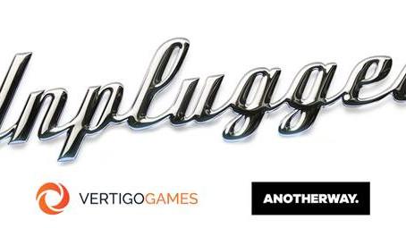 Unplugged: Erste Eindrücke von neuem VR-Musikspiel im Video