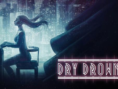 Dry Drowning (Switch) im Test
