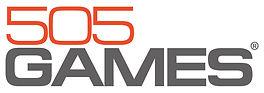 505Games-logo.jpg