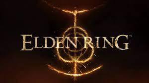 ELDEN RING erscheint am 21. Januar 2022 - erstes Gameplay enthüllt