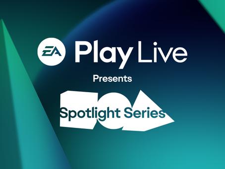 EA feiert Indie-Studios in der zweiten Spotlight-Videoreihe