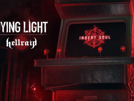 """Dying Light - DLC """"Hellraid"""" mit Termin und Trailer erschienen"""