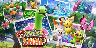 New Pokémon Snap-new-logo.jpg