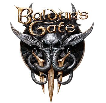 Baldurs Gate 3: Early Access-Start gemeinsam mit neuen Features und Änderungen angekündigt