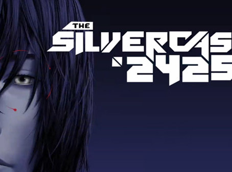 The Silver Case 2425 (Switch) im Test