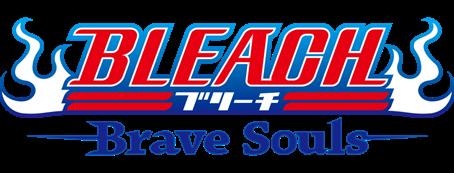 Bleach: Brave Souls für PlayStation 4 bestätigt