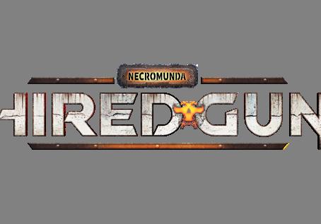 Necromunda: Hired Gun angekündigt - FPS erscheint im Juni 2021