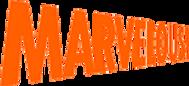 marvelous-europe-logo.png