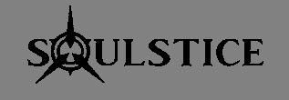 "Modus Games enthüllt brandneuen Trailer zum atemberaubenden Character-Action-Game ""Soulstice"""