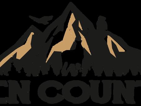 Open Country erscheint heute für PS4, Xbox One und PC