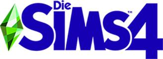 Neuer Trailer zeigt Features von Die Sims 4 Landhaus-Leben