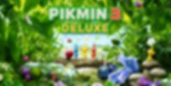 Pikmin-3-Deluxe-Logo.jpg