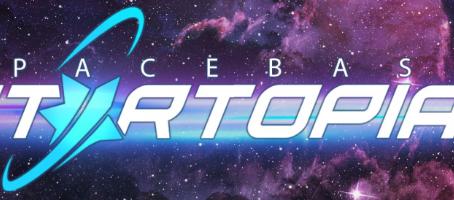 Spacebase Startopia jetzt als Beta auf Steam