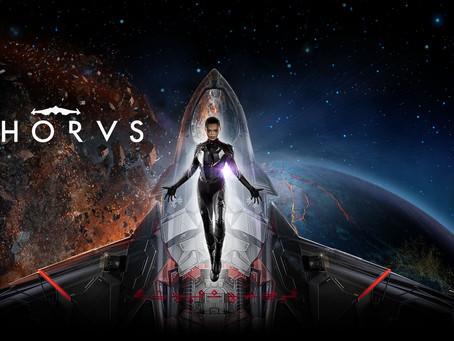 CHORUS: Deep Silver veröffentlicht umfangreichen 101-Trailer mit zahlreichen Informationen