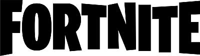 Fortnite wird Schauplatz des Leben und Wirkens von Dr. Martin Luther King Jr.