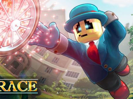 505 Games bringt Horace auf die Nintendo Switch™