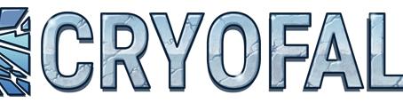 Multiplayer-Kolonie-Simulation CryoFall ab sofort verfügbar