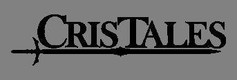 Cris Tales Charakter-Trailer veröffentlicht