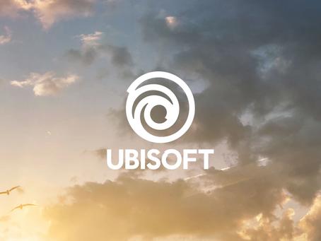 Ubisoft Store erhält die Auszeichnung Deutschlands Beste Online-Shops 2021