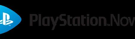 PlayStation Now-Spiele im Juli: Red Dead Redemption 2, Nioh 2, God of War, Judgment und weitere
