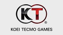Koei-Tecmo-logo.jpg