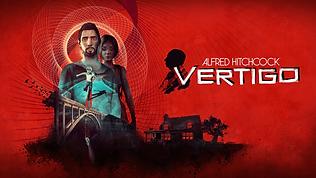 Alfred Hitchcock-Vertigo.webp