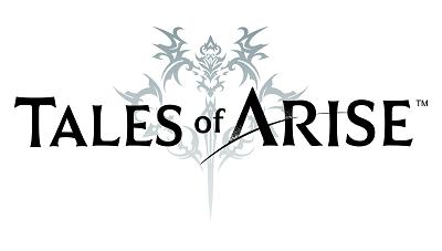 TALES OF ARISE erscheint am 10. September 2021 – neue Trailer veröffentlicht