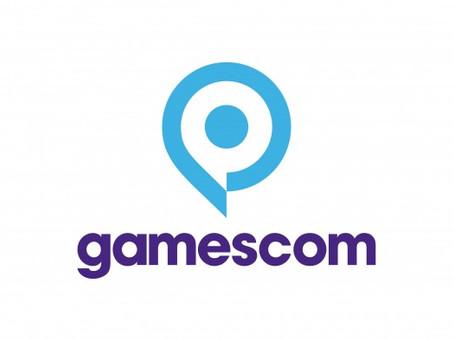 Digitaler gamescom congress 2021 begeistert Zuschauerinnen und Zuschauer im Stream