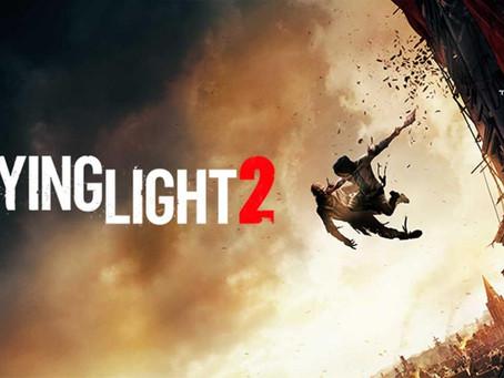 26-minütiges Gameplay-Video zu Dying Light 2