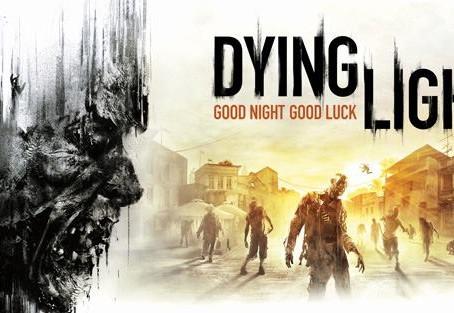 "Dying Light für die Nintendo Switch - Techland neue Kampagne ""The Next Level of Freedom"""