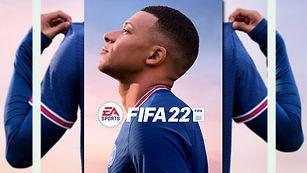 FIFA22-logo.jpg