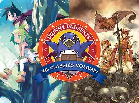 Prinny Presents NIS Classics Vol. 1 (Switch) im Test