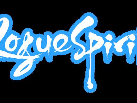 505 Games publisht Anime-Roguelite Rogue Spirit