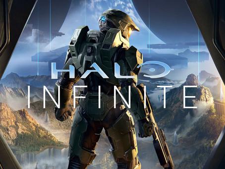 Halo Infinite - Beta kommt im Sommer 2021