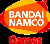 Namco_Bandai_Games_Logo.png