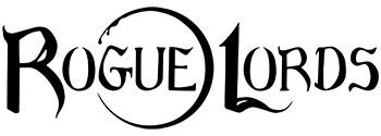 Rogue Lords: Neuer Gameplay-Trailer gewährt Eindrücke in Spielmechanik
