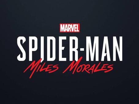 Marvel's Spider-Man: Miles Morales - Neuer Trailer stellt den Photo-Modus vor