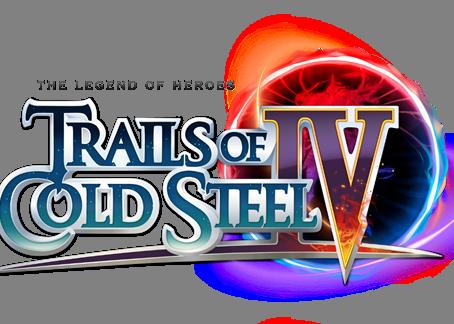 The Legend of Heroes: Trails of Cold Steel IV für Nintendo Switch veröffentlicht