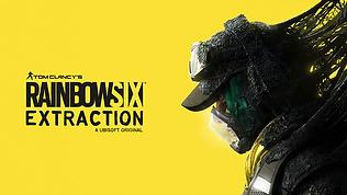 Rainbow Six Extraction-logo.webp
