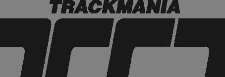 Trackmania®: Neue Season ab sofort verfügbar