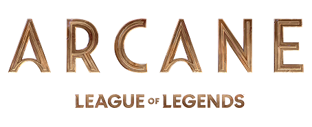 Animationsserie Arcane von Riot Games erscheint am 7. November - Erster Trailer veröffentlicht