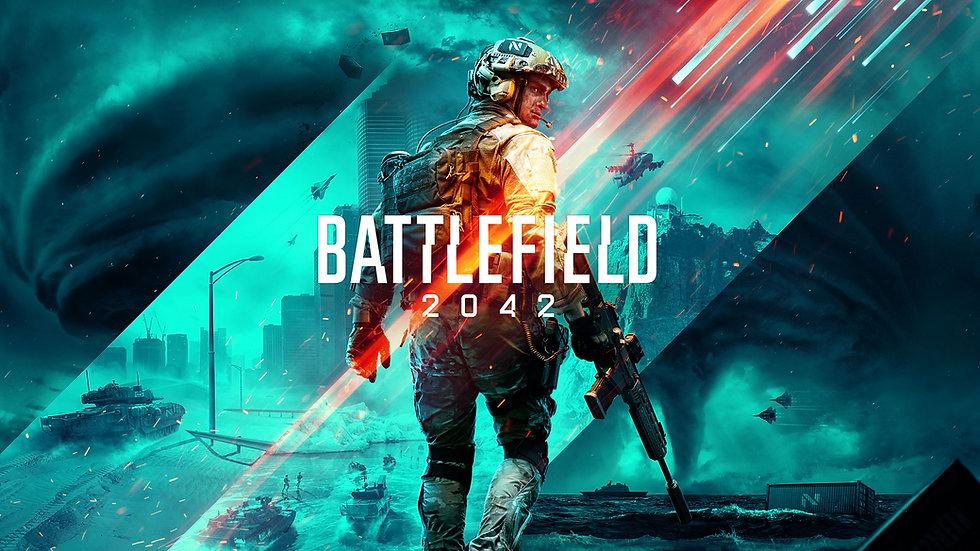 Battlefield2042-Logo.jpg