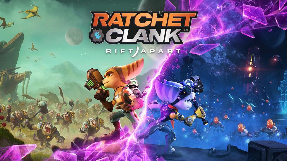 Ratchet-Clank-Rift Apart-logo.webp