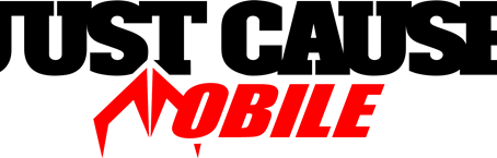 Kinoreifer Trailer für JUST CAUSE: MOBILE während Square Enix Presents enthüllt