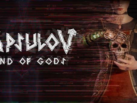 Apsulov: End of Gods (PS5) im Test