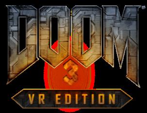 DOOM 3: VR Edition erscheint am 29. März für PlayStation VR