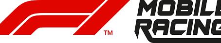 Codemasters und Electronic Arts veröffentlichten das Saison-Update 2021 für F1 Mobile Racing